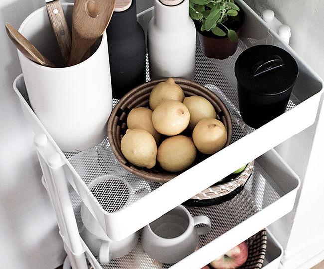 carritos-verduleros-para-cocina-trucos-para-decorar-en-la-cocina