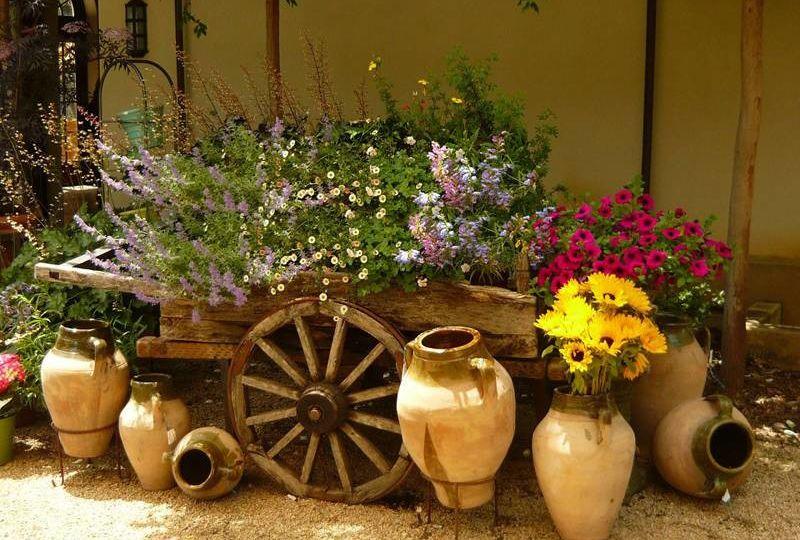 casa-de-jardin-segunda-mano-ideas-para-decorar-tu-jardin