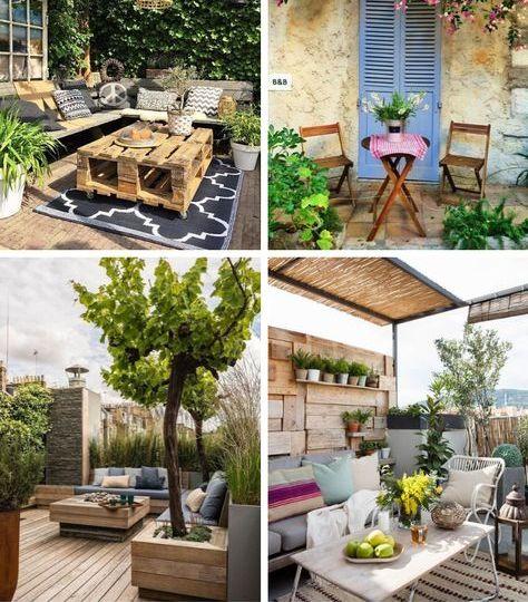 casas-exteriores-consejos-para-comprar-en-tu-terraza