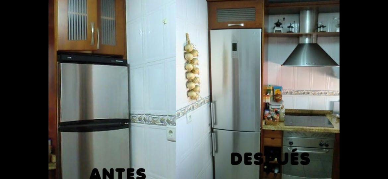 cascos-de-cocina-en-kit-trucos-para-montar-en-la-cocina