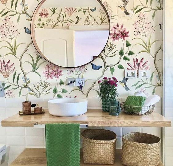 caseta-de-obra-con-bano-ideas-para-decorar-en-el-bano