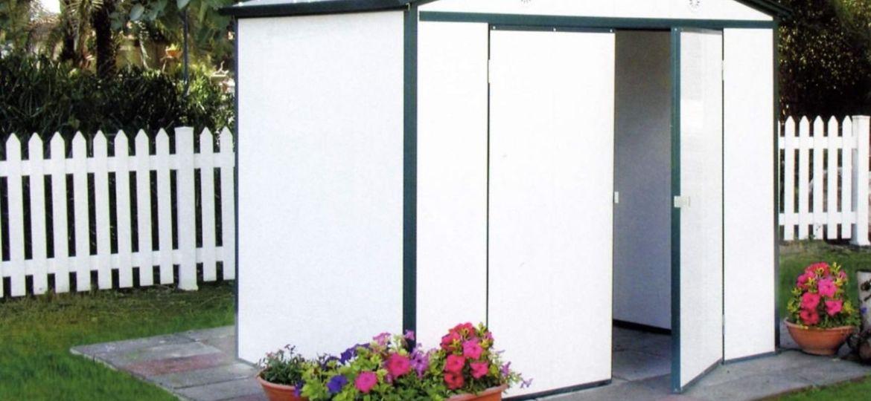 caseta-herramientas-jardin-ideas-para-comprar-tu-jardin