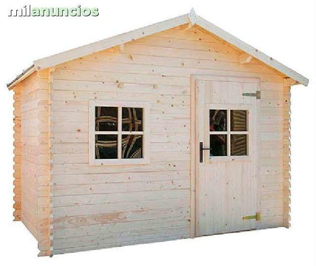 casetas-de-madera-para-jardin-segunda-mano-ideas-para-mantener-el-jardin