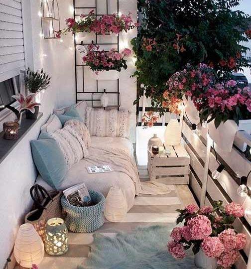 casitas-de-jardin-infantiles-trucos-para-decorar-tu-jardin