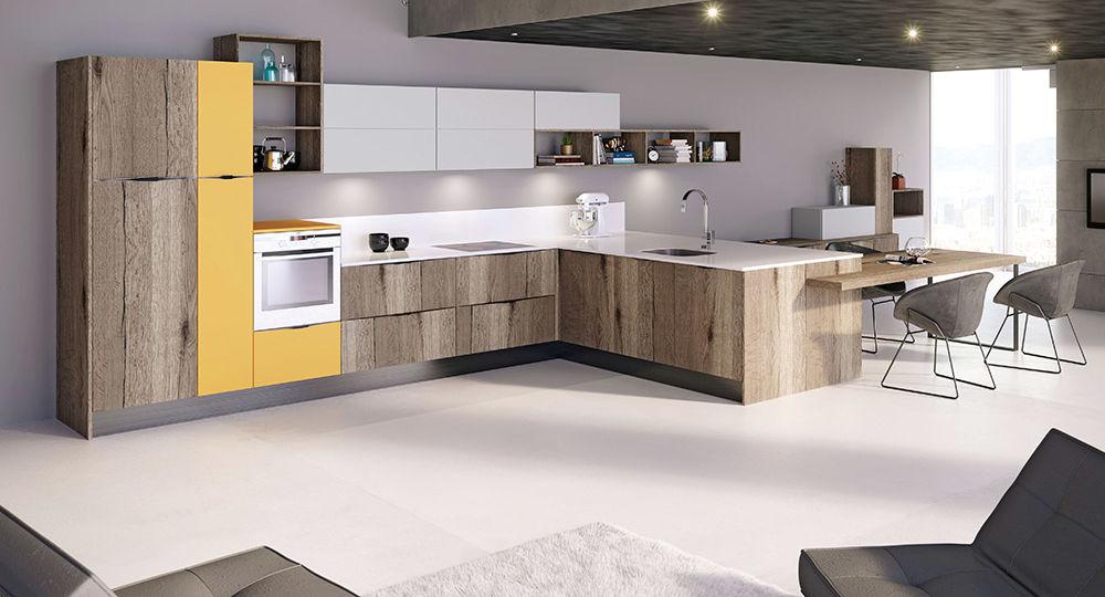 catalogo-cocinas-conforama-2019-ideas-para-montar-en-tu-cocina