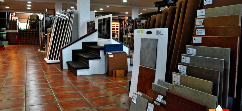 catalogo-de-azulejos-de-cocina-ideas-para-comprar-en-tu-cocina