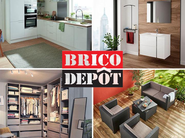 catalogo-de-cocinas-brico-depot-tips-para-comprar-en-la-cocina