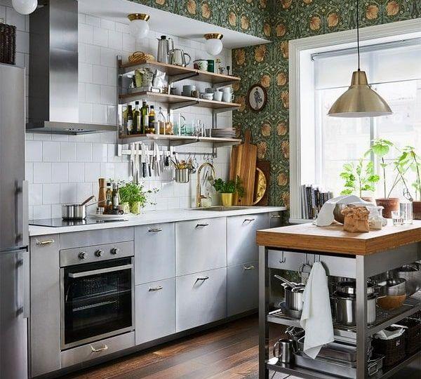 catalogos-de-cocinas-y-precios-ideas-para-decorar-en-la-cocina