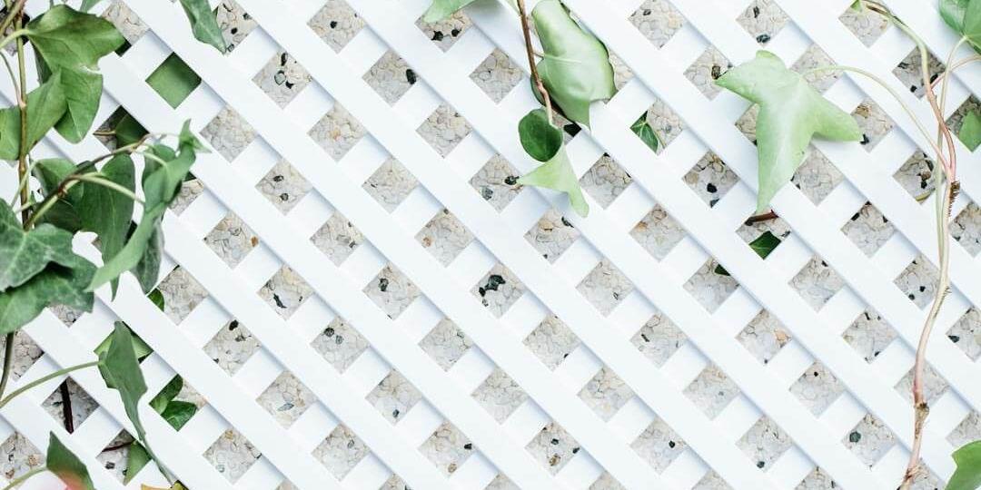 celosias-de-pvc-para-terrazas-ideas-para-montar-en-la-terraza
