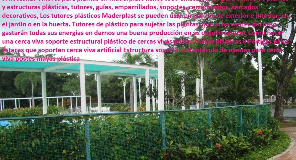 cerramientos-para-jardines-consejos-para-mantener-el-jardin