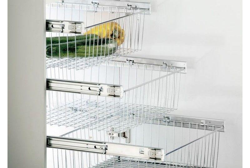 cesto-extraible-cocina-ideas-para-instalar-en-tu-cocina