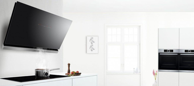 chapas-de-acero-inoxidable-para-cocinas-trucos-para-montar-en-tu-cocina