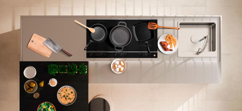 cocina-a-gas-con-horno-consejos-para-instalar-en-tu-cocina