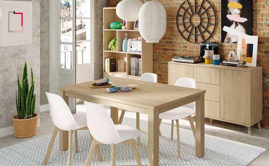 cocina-con-mesa-consejos-para-decorar-en-la-cocina