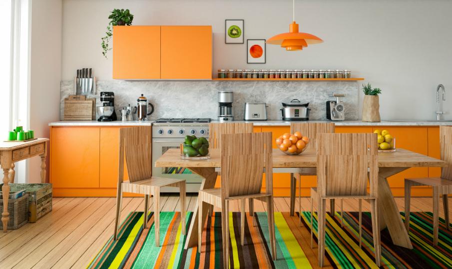 cocina-de-fuego-tips-para-decorar-en-tu-cocina