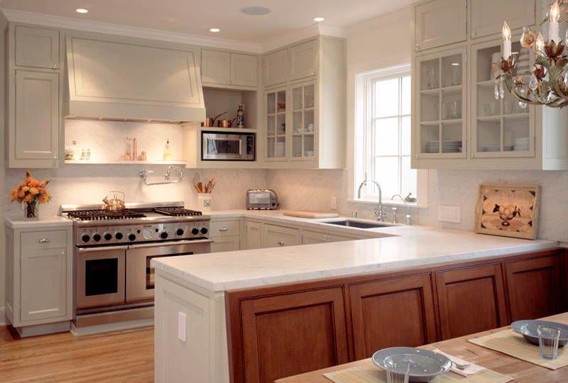 cocina-de-gas-butano-con-horno-ideas-para-decorar-en-tu-cocina