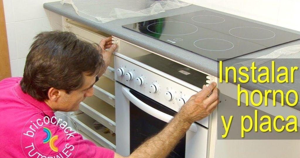 cocina-de-gas-butano-sin-horno-tips-para-instalar-en-la-cocina
