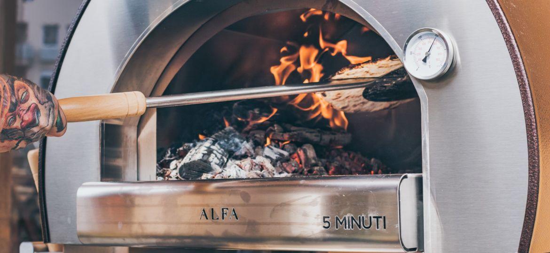cocina-de-gas-con-horno-consejos-para-montar-en-la-cocina