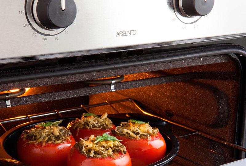 cocina-de-gas-con-horno-de-gas-consejos-para-decorar-en-tu-cocina
