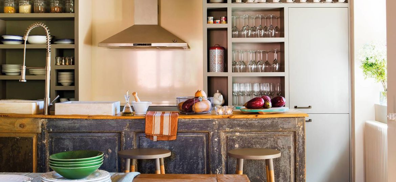 cocina-de-obra-rustica-ideas-para-comprar-en-tu-cocina