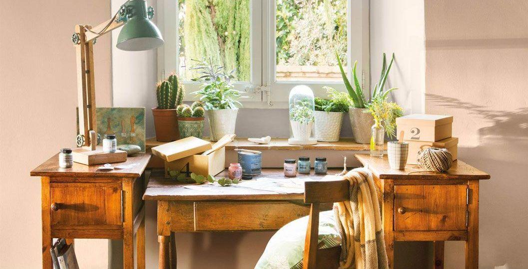 cocina-de-segunda-mano-consejos-para-decorar-en-la-cocina