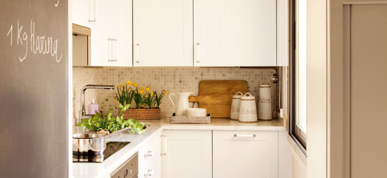 cocina-dibujos-infantiles-ideas-para-instalar-en-tu-cocina