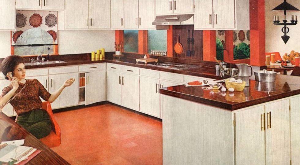 cocina-electrica-segunda-mano-ideas-para-comprar-en-tu-cocina