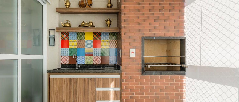 cocina-en-el-patio-tips-para-instalar-en-la-terraza