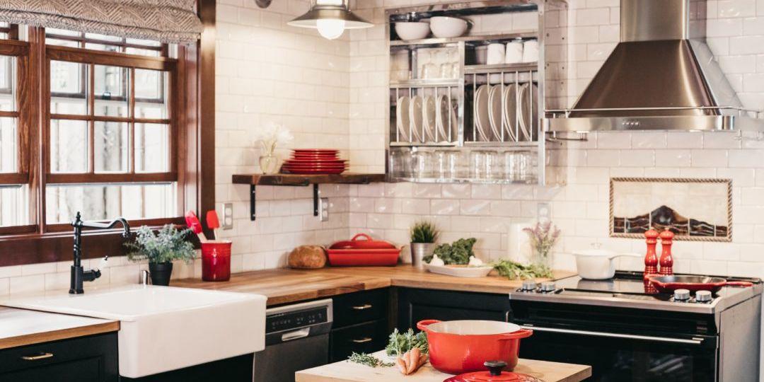 cocina-encimera-madera-trucos-para-comprar-en-la-cocina