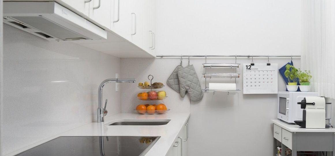 cocina-exterior-jardin-trucos-para-instalar-en-tu-cocina