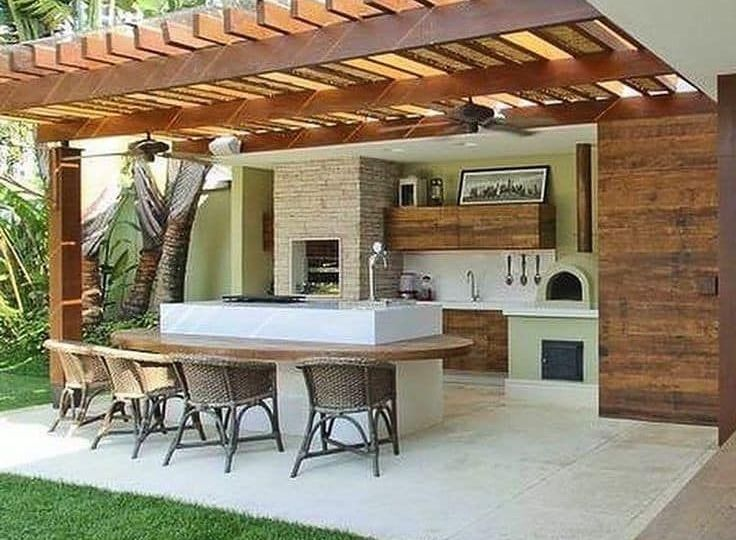 cocina-exterior-terraza-trucos-para-instalar-en-tu-terraza