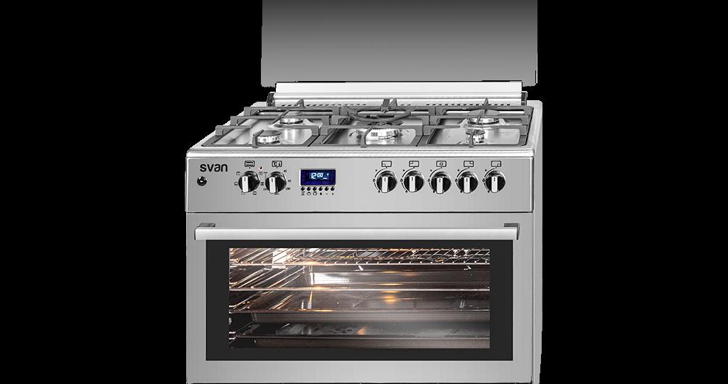 cocina-horno-electrico-tips-para-comprar-en-la-cocina