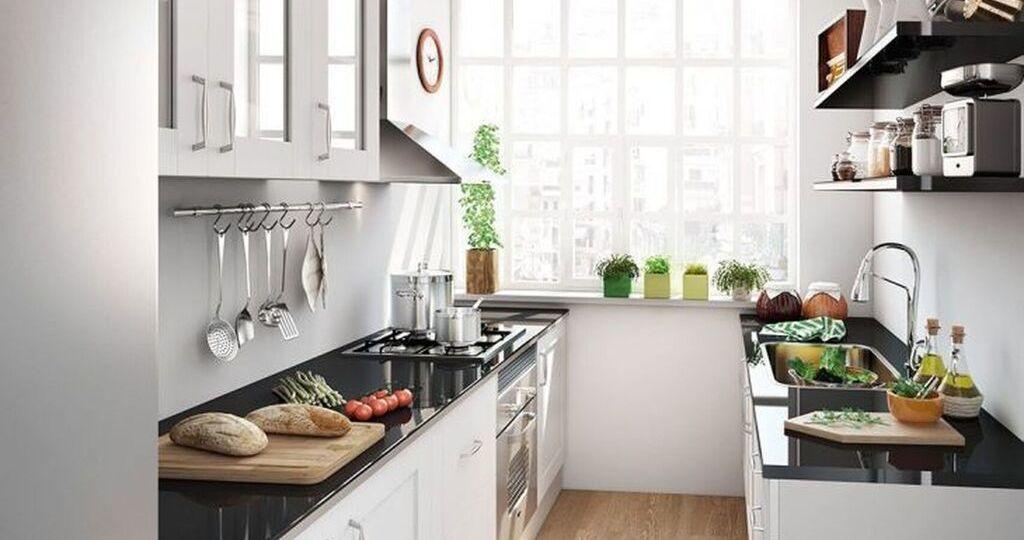 cocina-horno-trucos-para-instalar-en-la-cocina