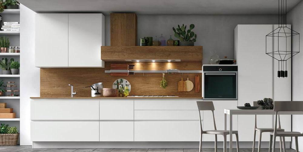 cocina-lineal-4-metros-trucos-para-montar-en-tu-cocina