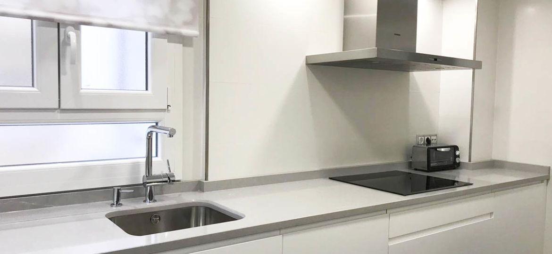cocina-muebles-blancos-consejos-para-montar-en-tu-cocina