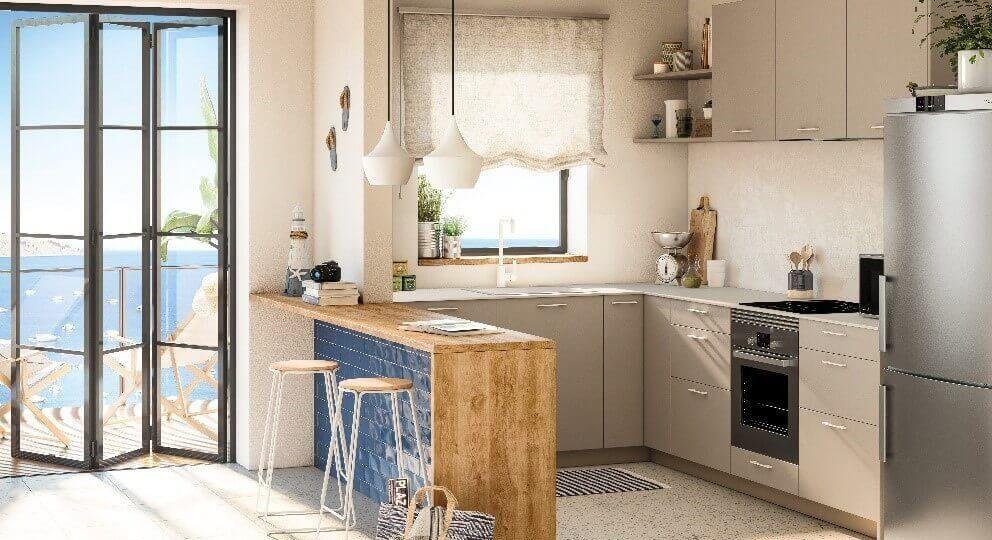 cocina-vintage-moderna-ideas-para-instalar-en-tu-cocina