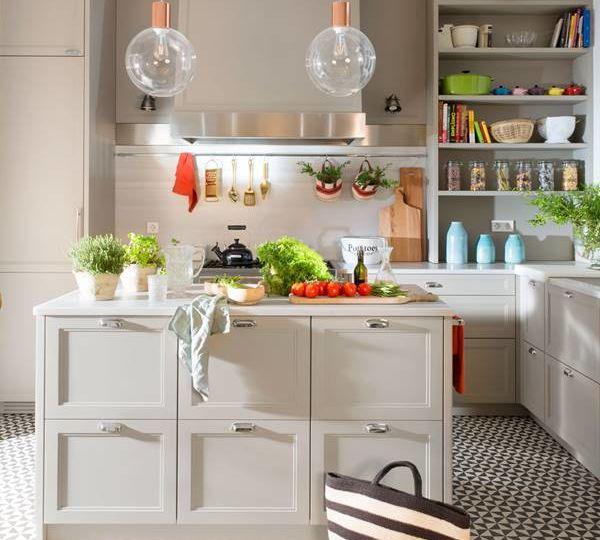 cocina-vitro-con-horno-consejos-para-montar-en-la-cocina