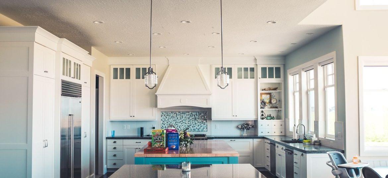 cocinas-a-medida-consejos-para-instalar-en-la-cocina