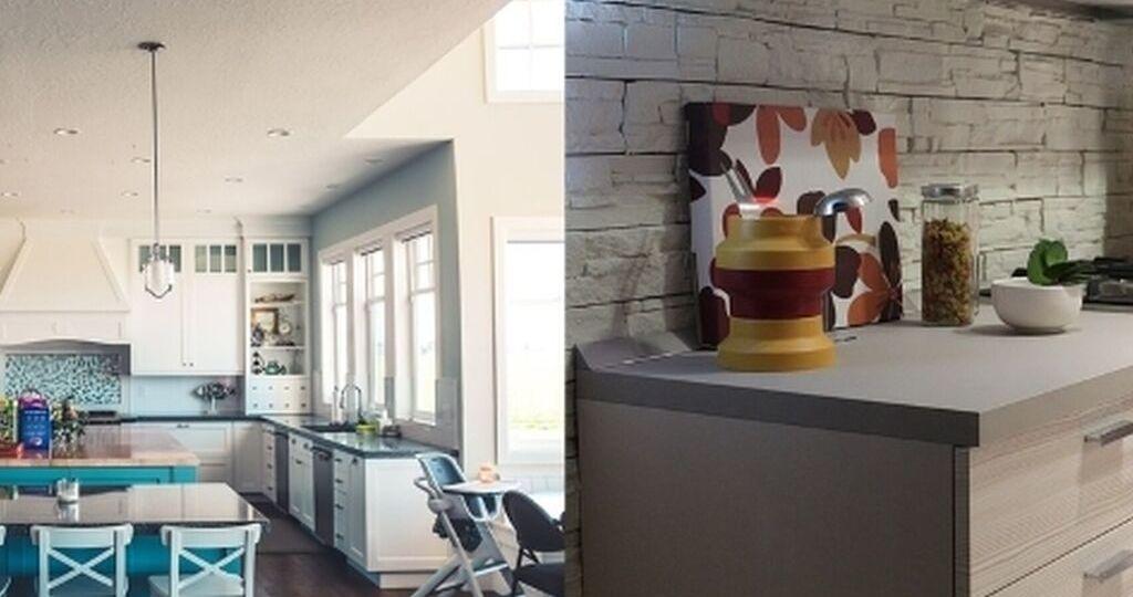 cocinas-abiertas-al-salon-con-cristal-consejos-para-comprar-en-la-cocina