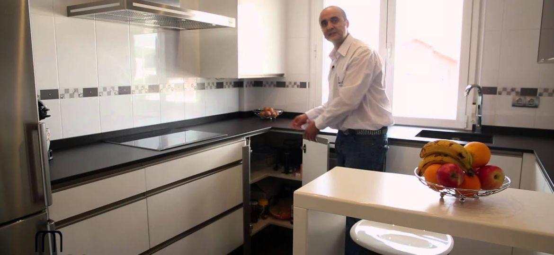 cocinas-baratas-cartagena-consejos-para-decorar-en-tu-cocina