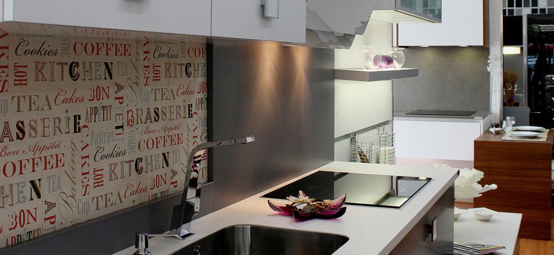 cocinas-baratas-sevilla-trucos-para-comprar-en-tu-cocina