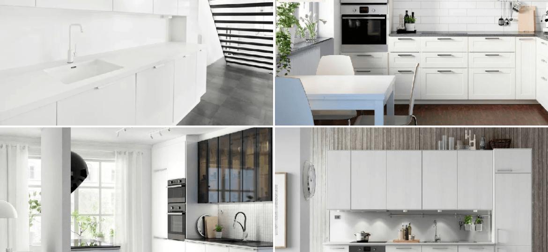 cocinas-blanca-y-gris-consejos-para-instalar-en-tu-cocina