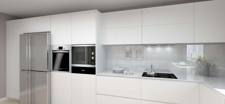 cocinas-blancas-con-silestone-consejos-para-comprar-en-la-cocina