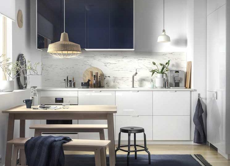 cocinas-colores-ideas-para-decorar-en-tu-cocina