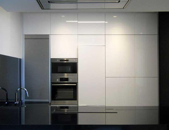 cocinas-com-vitoria-tips-para-decorar-en-tu-cocina