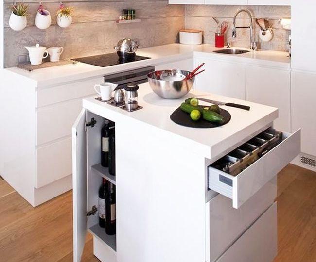 cocinas-con-barra-americana-fotos-trucos-para-comprar-en-la-cocina
