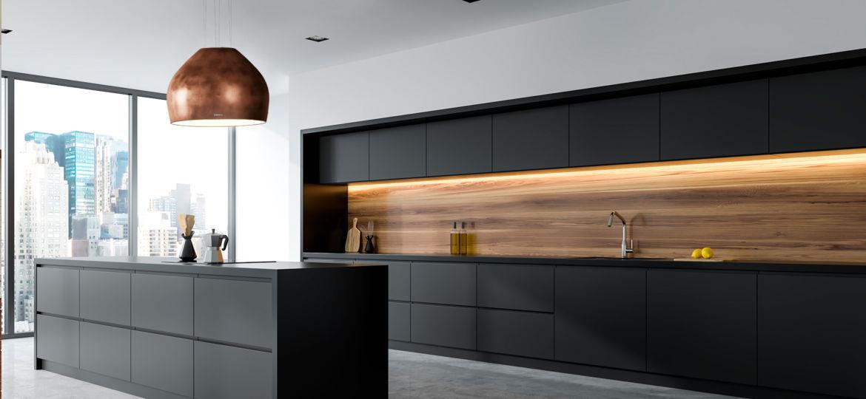 cocinas-con-campana-decorativa-tips-para-instalar-en-la-cocina