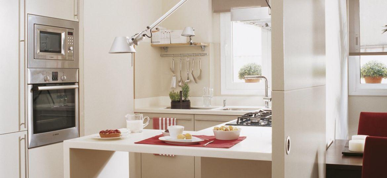cocinas-con-peninsula-modernas-ideas-para-instalar-en-la-cocina