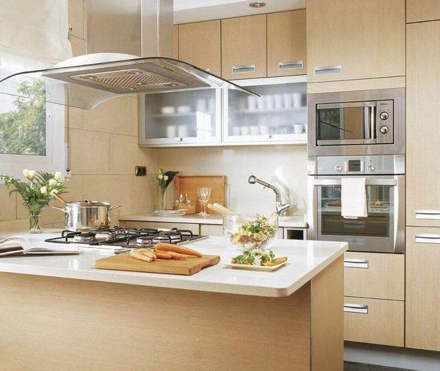 cocinas-con-peninsula-y-mesa-tips-para-comprar-tu-mesa