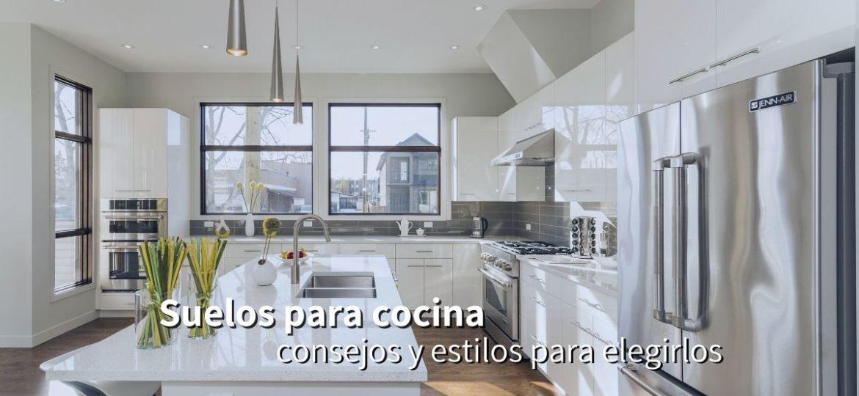 cocinas-con-suelos-hidraulicos-consejos-para-comprar-en-tu-cocina